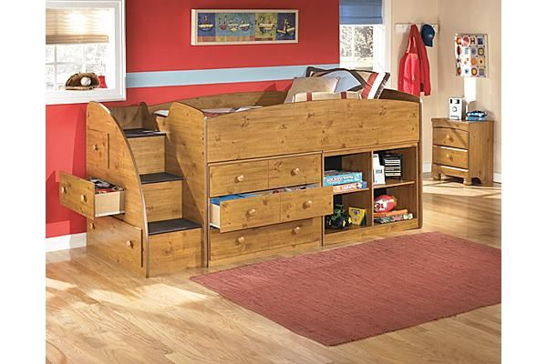 17 best images about taia room ideas on pinterest for Stages bedroom collection