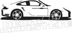 Porsche_Silhouette_Wall_Decal_DM__56201.1428957117.1280.1280.jpg (800×376)