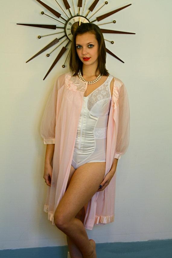17 best images about 60s lingerie on pinterest
