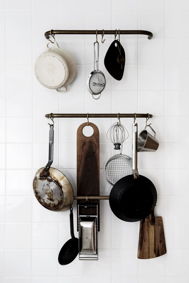 best 25 kitchen utensil organization ideas on pinterest kitchen