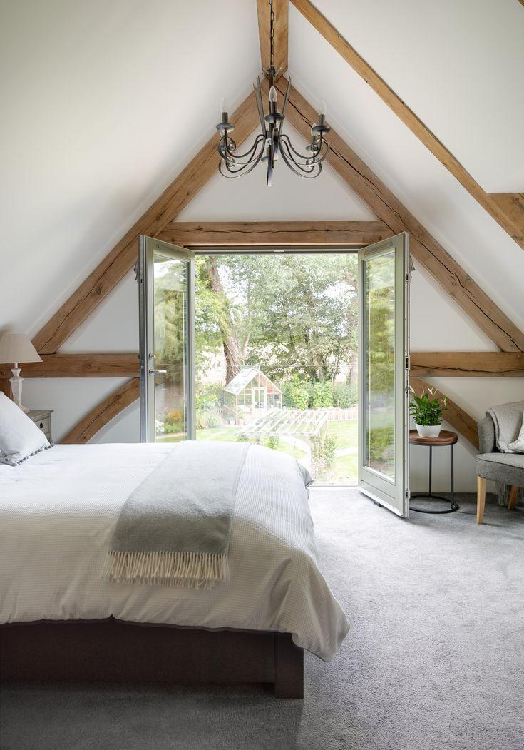 7 Inexpensive Ways To Rejuvenate Your Master Bedroom