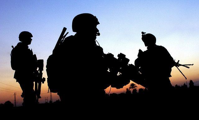 États-Unis: L'armée américaine s'apprêterait à autoriser les transgenres dans ses rangs