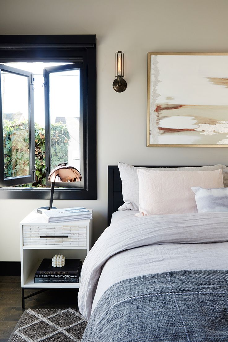 1000 Ideas About Calm Bedroom On Pinterest Tiny Bedrooms
