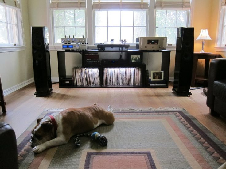 Two Channeling With Zeus - Page 4 - AudioKarma.org Home Audio Stereo Discussion Forums