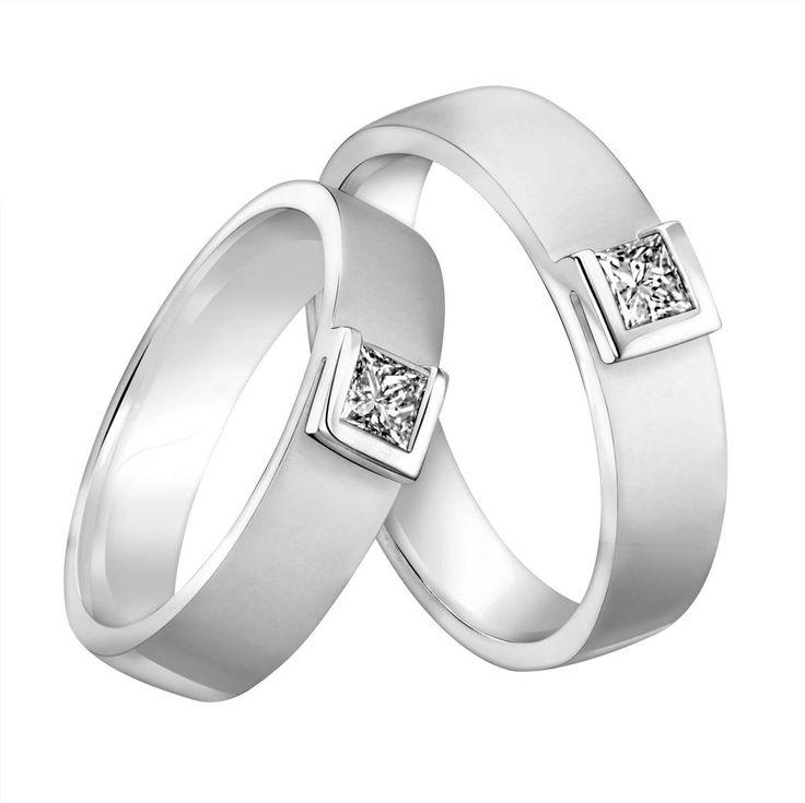 cincin nikah platina cincindepok.com