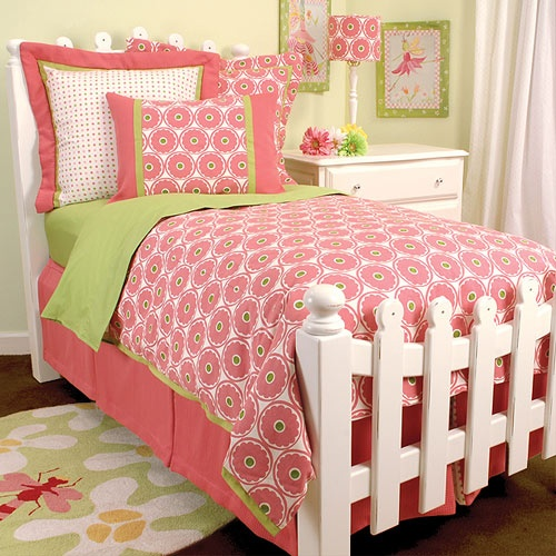 Lucy Daisy Bedding Posts Ideas And Decorating Ideas