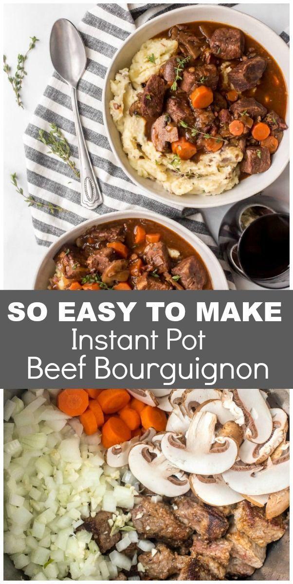 Dinner Recipes Coles Dinner Recipes Easy Healthy Breakfast For Dinner Recipes Dinner Recipes 8 Month Old Romantic Dinner Recipes Beef Bourguignon Recipes
