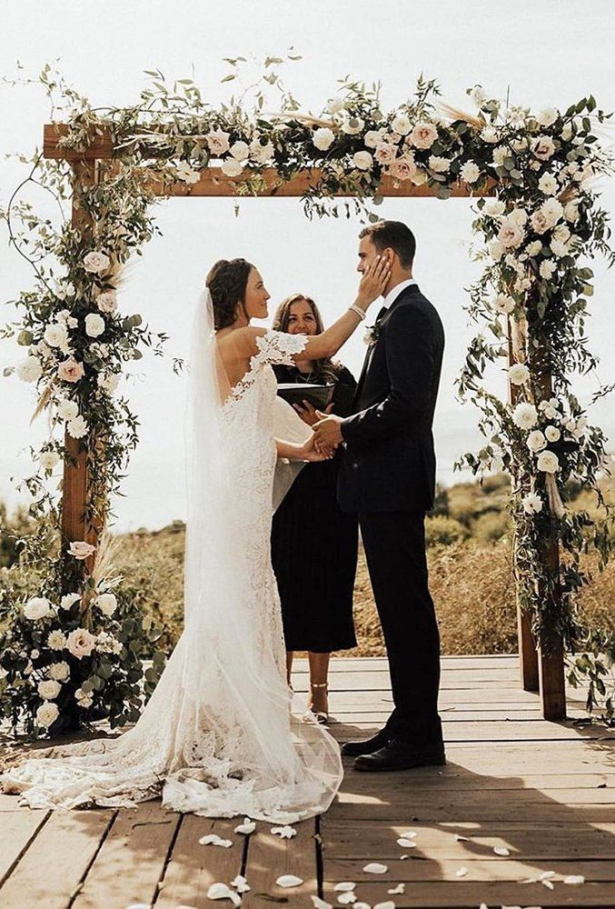 30 Must Have Wedding Images Page 4 Of 11 Wedding Forward In 2020 Wedding Photo Albums Wedding Images Wedding Photos