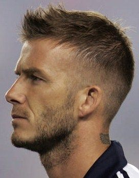 Popular Men's Haircuts for 2013 – Oklahoma City Hairstyles | OKC ...