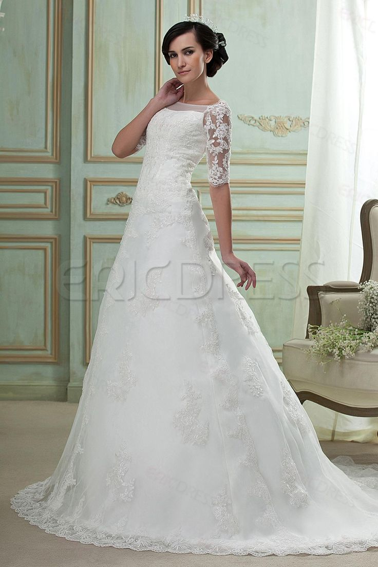 cheap unique wedding dresses inexpensive wedding dresses 17 Best images about Beautiful wedding dresses on Pinterest 17 Best Images About Beautiful Wedding Dresses On Pinterest