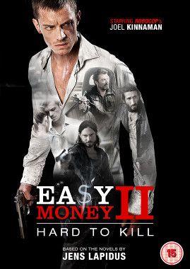 Kolay Para 2 Filmi Türkçe Dublaj Tek Link indir - http://www.birfilmindir.org/kolay-para-2-filmi-turkce-dublaj-tek-link-indir.html