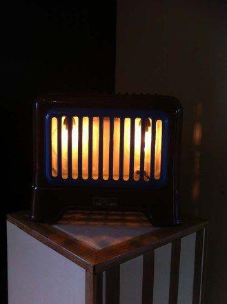 Stuf'o light_lampade_led_idee_design_riciclo_creativo_arredo_Balon_Lamps