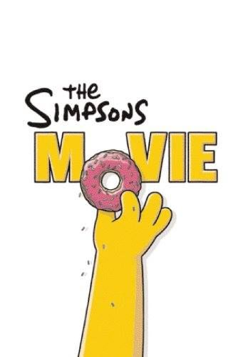 The Simpsons Movie http://order.sale/xhjd (via Amazon)