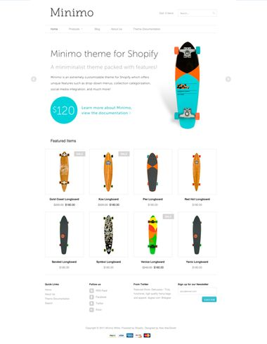 1000 Images About Shopify Themes On Pinterest Ecommerce