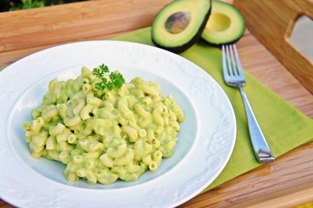... : Avocado Mac N Cheese | Foodry | Pinterest | Mac, Avocado and Cheese