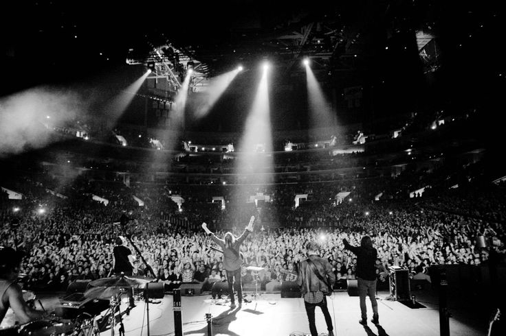 Hillsong United Empires Worship CD Released May 26th + CD Giveaway – ends TODAY June 3rd #EMPIRES #FLYBY LAST DAY LOW ENTRIES