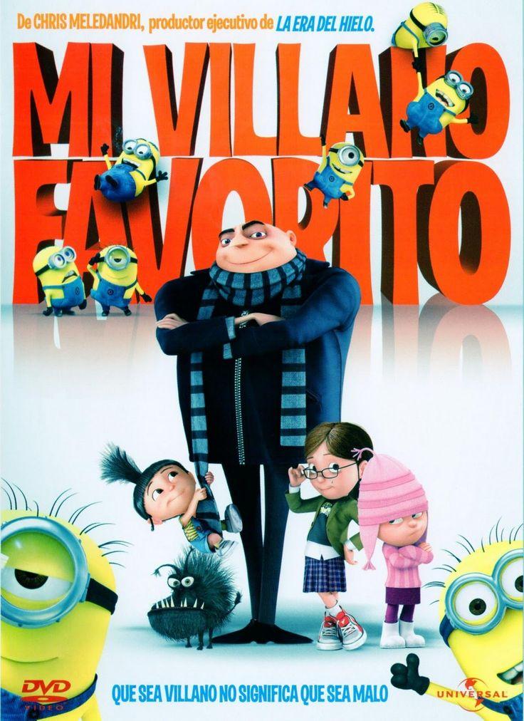 mi villano favorito 1080p latino actresses