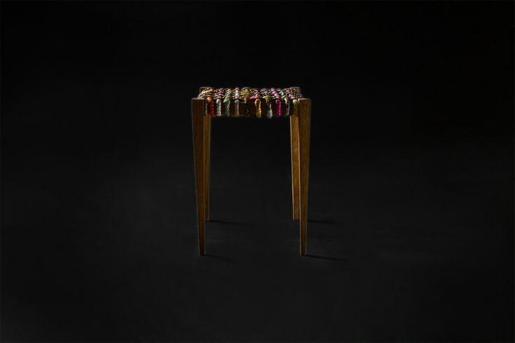 5801 custom furniture brisbane