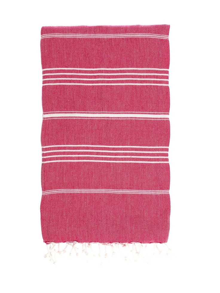 Hammamas have teamed up with Breast Cancer Network Australia (BCNA) by producing a unique BCNA labelled Pink Hammamas. $10.00 from every purchase of a BCNAHammamas goes direct to this wonderful organisation. Hammamas are perfect holiday and travel towels that double as a beach wrap and sarong. Hammamas also make great bathtowels for kids. Hammamas are super absorbent, lightweight, fast d...