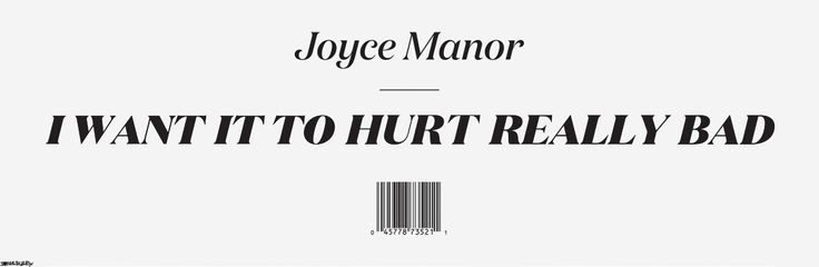 "johnlindley665: "" Heart Tattoo/Joyce Manor. """