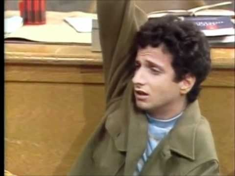 """Ron Palillo -- the actor who played Horshack on """"Welcome Back, Kotter"""" -- died this morning at his home near Palm Beach, FL from an apparent heart attack ... this according to someone close to the actor.  Aug 14, 2012"""