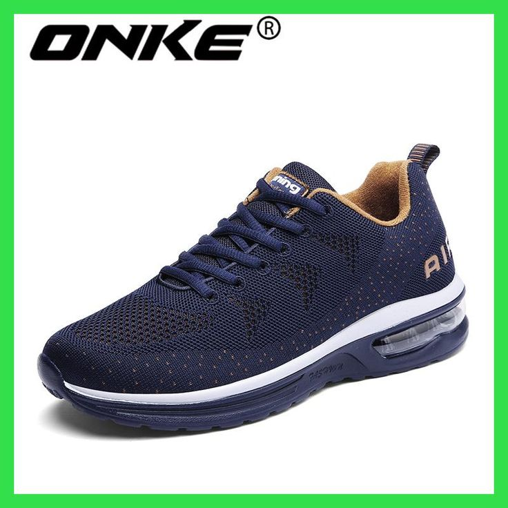 New Brand Cushion Winter Sneakers for Men Warm Fur Running Shoes Men Snow Boots Sport Man Shoes Zapatos Para Correr Size 40-45