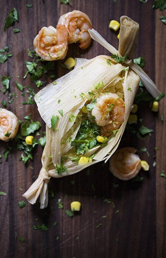 1000+ ideas about Corn Tamales on Pinterest | Tamales, Tamale Recipe ...