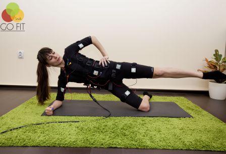 Optimizarea conditiei fizice RAPID | miha bodytec |  #GoFitStudioBrasov #mihabodytec