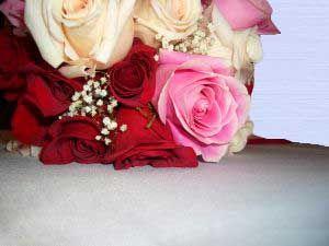7+consigli+su+come+organizzare+un+matrimonio+velocemente