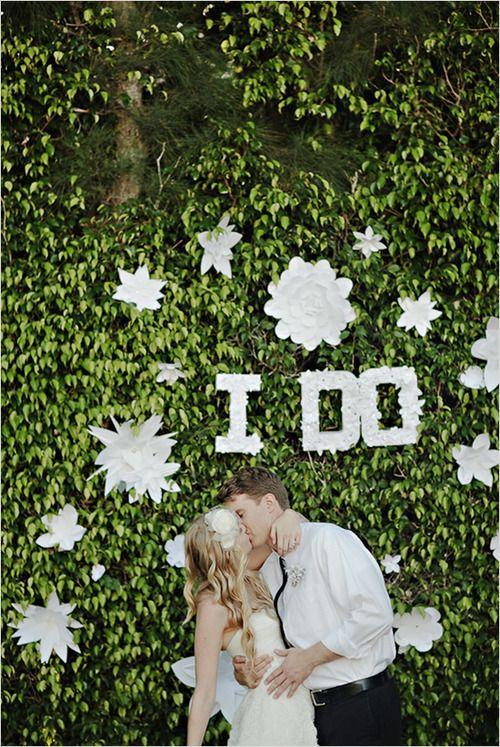 20 Something Bride
