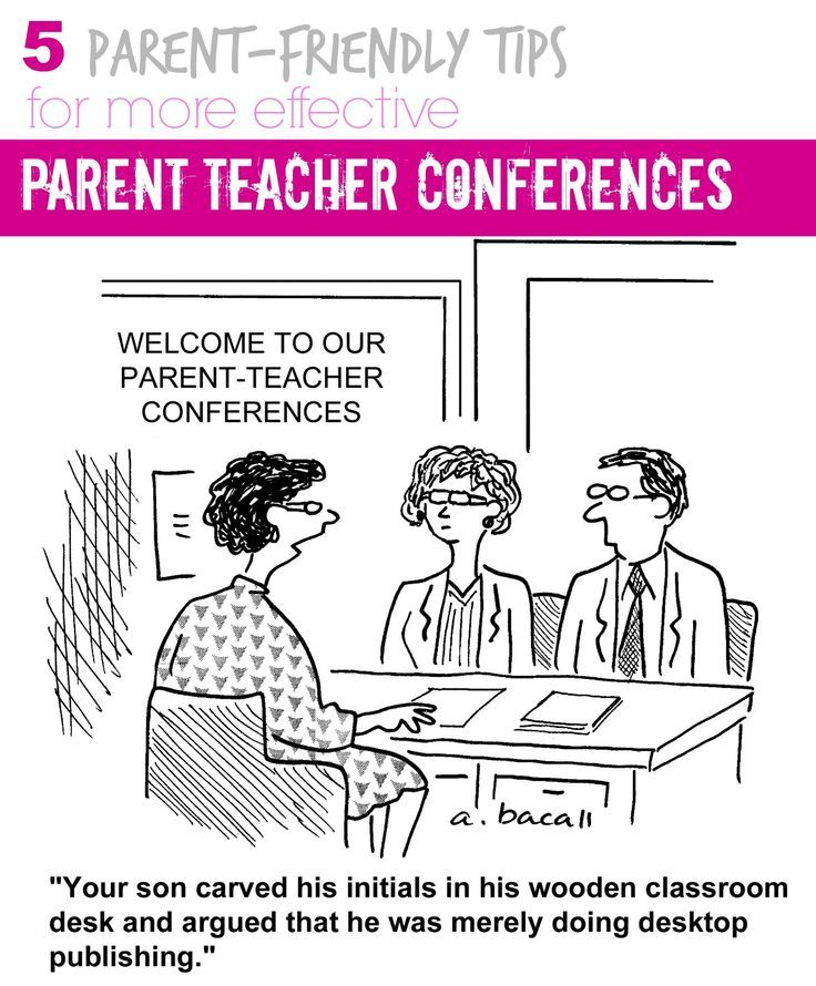 parent teacher conference Find parent teacher conference stock images in hd and millions of other royalty-free stock photos, illustrations, and vectors in the shutterstock collection.