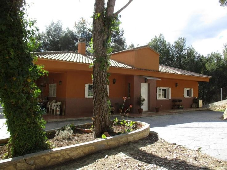 Gemütliches Landhaus mit Pool  Details zum #Immobilienangebot unter https://www.immobilienanzeigen24.com/spanien/03801-alcoy/Villa-kaufen/27276:493067839:0:mr2.html  #Immobilien #Immobilienportal #Alcoy #Haus #Villa #Spanien