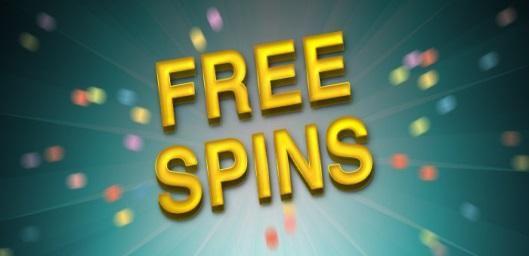 Les bonus free spins | Sur quels casinos en ligne en profiter ?