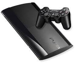 Trouvez chez OkazNikel le meilleur console de jeux PS3 moins cher. #console #jeux #vente #achat #echange #produits #neuf #occasion #hightech #mode #pascher #sevice #marketing #ecommerce