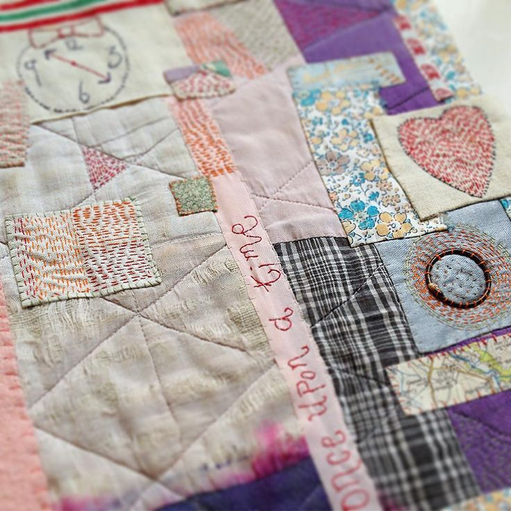 Please do SAVE THE DATE....a little note and reminder for your 2017 Calendars...on Saturday August the 12th 2017 from 11am-5pm I will be hosting my annual summer shop tea party and OPEN DAY here at #jessiechorleytheshop this will be an exciting day with not only an exhibition of the friendship quilt project that I have been working on with 8 other stitches over the last 18 months, but on this day I will launch my new friendship quilt project that you can all join in with....more info re…