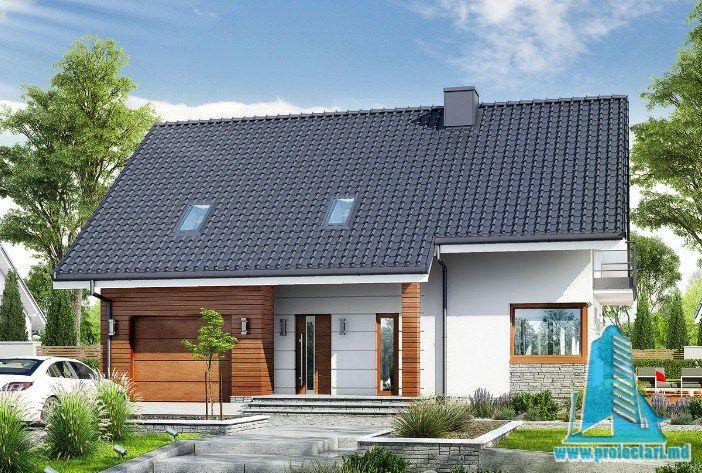 Proiect de casa cu demisol, parter, mansarda si garaj pentru un automobil-100600 http://www.proiectari.md/property/proiect-de-casa-cu-parter-mansarda-si-garaj-pentru-un-automobil-100600/