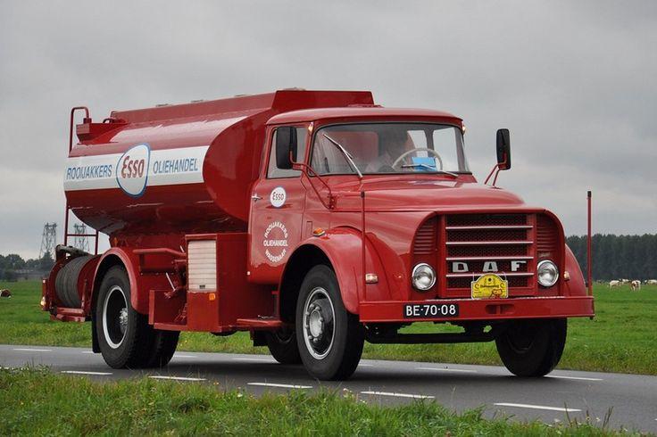 tankwagen oldtimer - Google zoeken