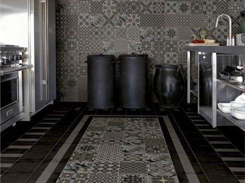 Terratinta Ceramiche - Google Search