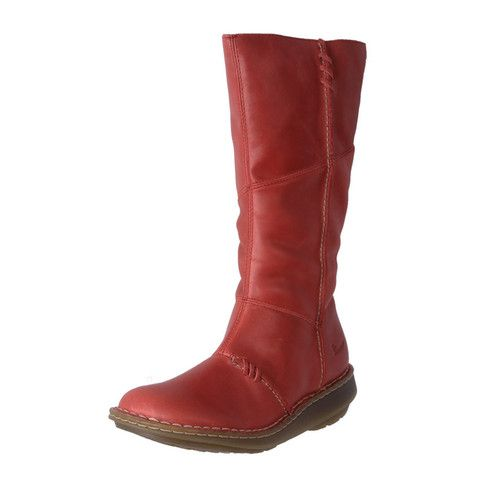 dr martens boots new authentic 3a63 red the shoe link. Black Bedroom Furniture Sets. Home Design Ideas