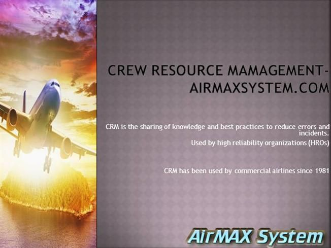 52 best Airmaxsystem-Airline reservation system images on - flight scheduler sample resume