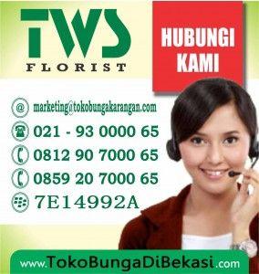 Jual Bunga Murah di Daerah Bekasi - http://www.tokobungadibekasi.com/jual-bunga-murah-di-daerah-bekasi/