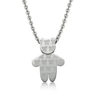 Butterfly Kenny Bear Pendant with Necklace   from #YesStyle <3 Kenny & co. YesStyle.com