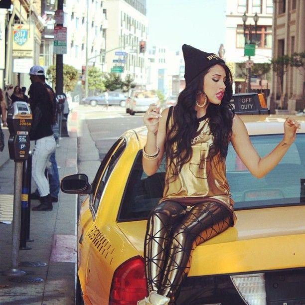 43 Best Jasmine Villages Images On Pinterest Jasmine Villegas Celebrities And Girl Crushes