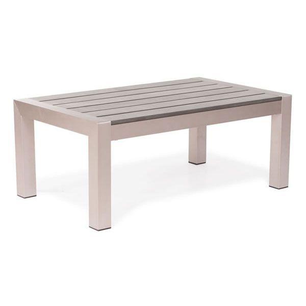 Cosmopolitan Coffee Table #themodernsource #modern #homedecor #outdoorfurniture #interiordesigning #details  www.modern-source