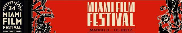 Richard Gere Rossy De Palma Gloria y Emilio Estefan Rashida Jones Edward James Olmos encabezan la 34º edición del Festival de Cine de Miami del Miami Dade College   Del 3 al 12 de marzo de 2017 cineastas de 40 países exhibirán con orgullo 131 largometrajes documentales y cortos.  La aclamada estrella de cine productor y filántropo Richard Gere inaugurará la 34ª edición del renombrado Festival de Cine de Miami del Miami Dade College el 3 de marzo de 2017 con el estreno durante la Gala de la…