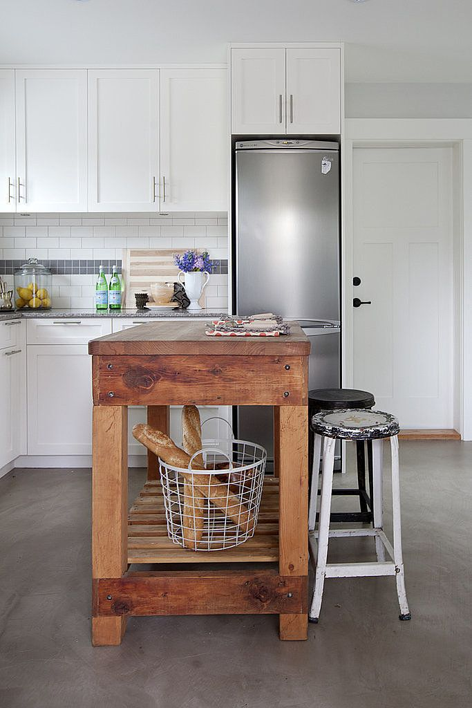 vancouver kitchen island 25 best ideas about portable kitchen island on 15311