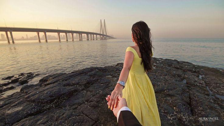 Love me! Follow me!    #weddingnet #wedding #india #punewedding #indian #indianwedding #weddingphotographer #candidphotographer #weddingdresses #mehendi #ceremony #realwedding #lehenga #lehengacholi #choli #lehengawedding #lehengasaree #saree #bridalsaree #weddingsaree #indianweddingoutfits #outfits #backdrops #bridesmaids #prewedding #photoshoot #photoset #details #sweet #cute #gorgeous #fabulous #jewels #rings #tikka #earrings #sets #lehnga #love #inspiration
