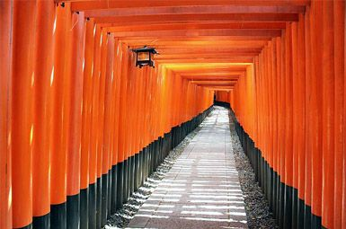 Japan:Kyoto