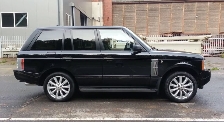 Quality Range Rover 4.2 Supercharged gearbox for sale online. For more detail:https://www.reconautogearbox.co.uk/range-rover/4.2