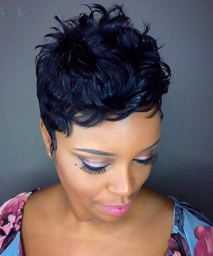 hair in style 1159 best stuff images on hair cut hair 1159